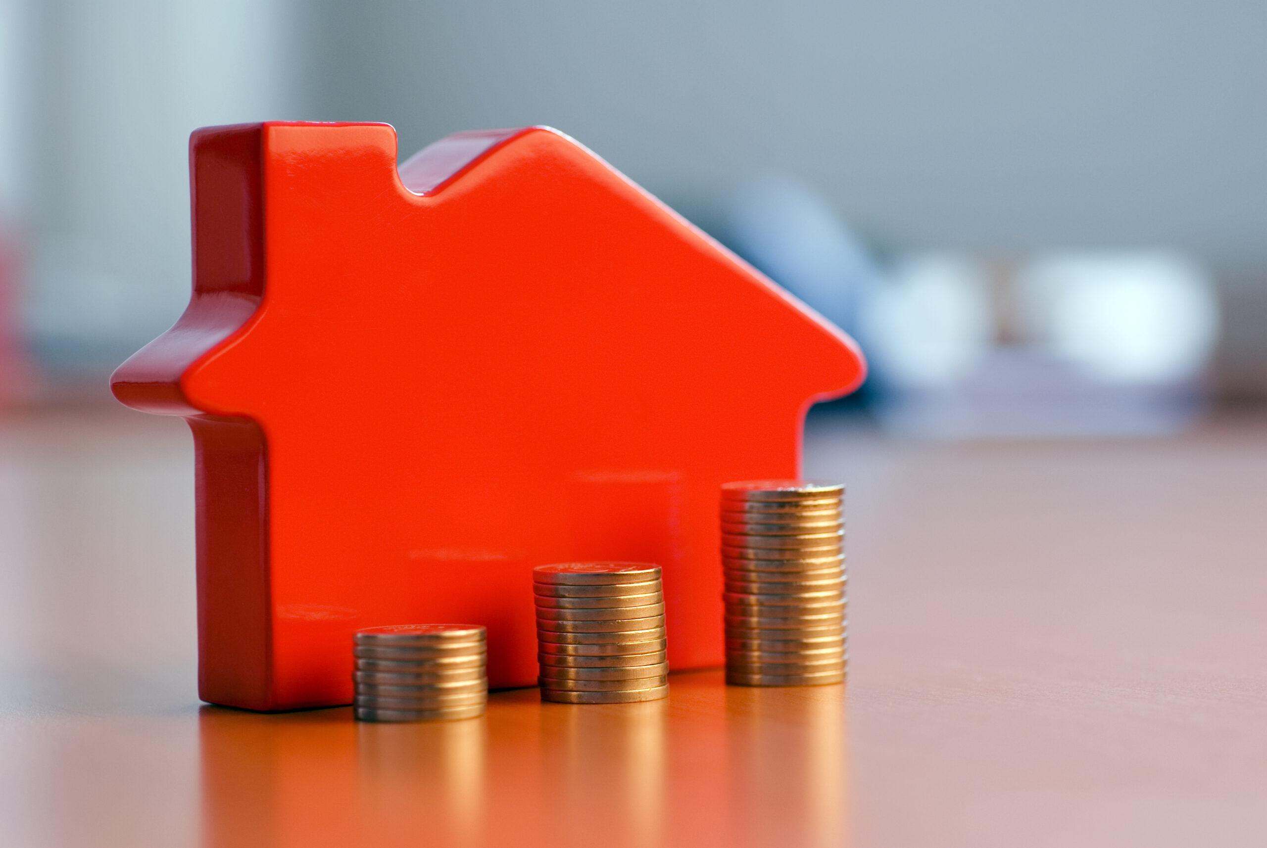 Investir em imóveis a partir do zero