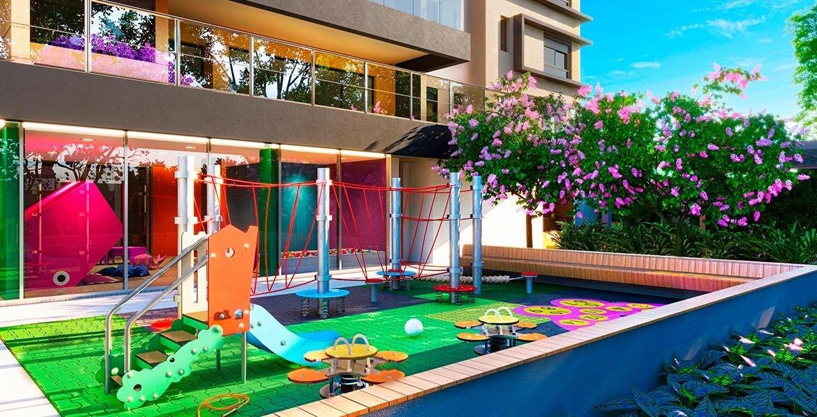 Foto Playground