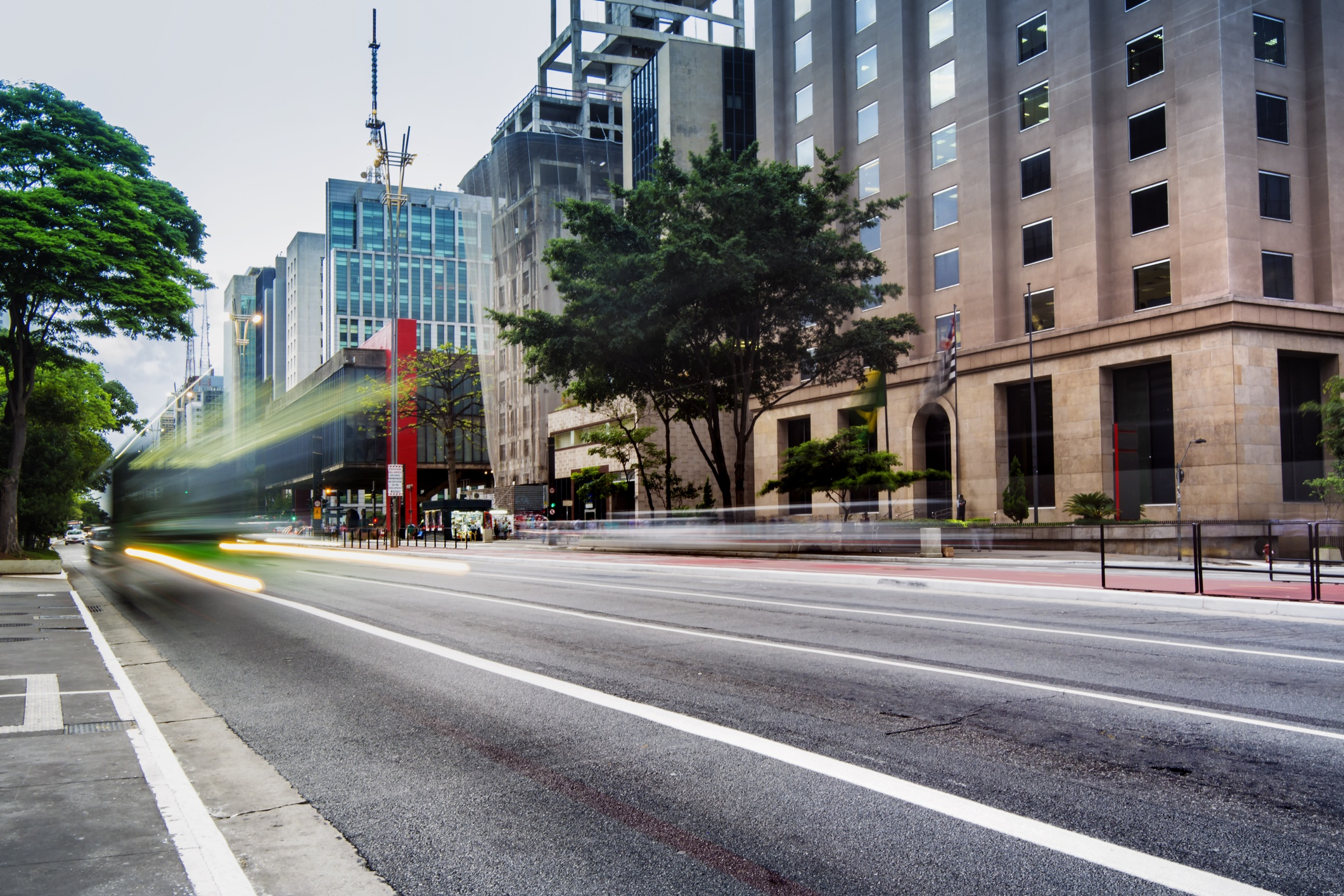 O que fazer na Avenida Paulista: descubra novos lugares